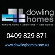 Dowling Homes