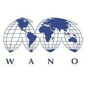 World Association of Nuclear Operators - WANO
