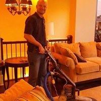 Fibre-Tech Carpet Care Ltd.
