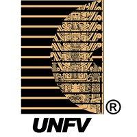 COMSOC-UNFV