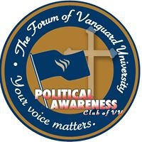 The VU Forum - Political Awareness Club of Vanguard University