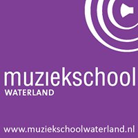 Muziekschool Waterland