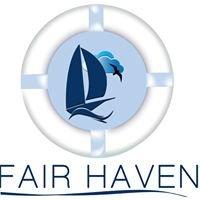 Fair Haven Center