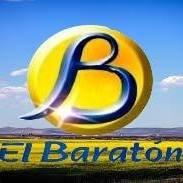EL BARATON