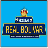 Hostal Real Bolivar
