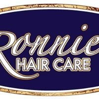Ronnie's Haircare