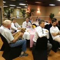 Rotary Club of West Orlando