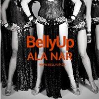 BellyUp's Ala Nar