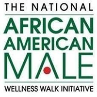 The National African American Male Wellness Walk