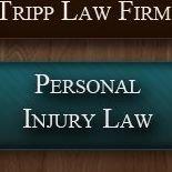 Tripp Law Firm