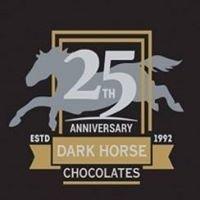 Dark Horse Chocolates