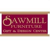 Sawmill Furniture Gift & Design Center
