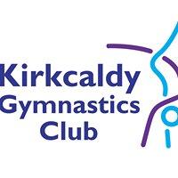 Kirkcaldy Gymnastics Club
