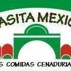 Mi Casita Mexicana