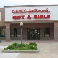 Gift and Bible Center/Diane's Hallmark/A+ Teaching Center