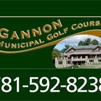 Gannon Golf Club