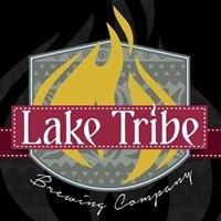 Lake Tribe Brewing Company