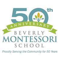 Beverly Montessori School