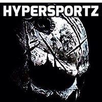 Hypersportz Paintball