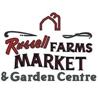 Russell Farms Market and Garden Centre