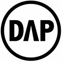 DAP Bros