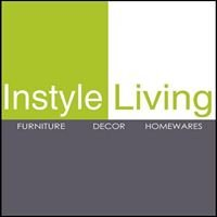 Instyle Living
