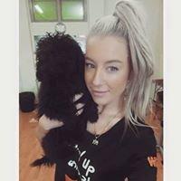 South Perth Pet Grooming