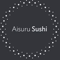 Aisuru Sushi - Sushi Bar Northbridge