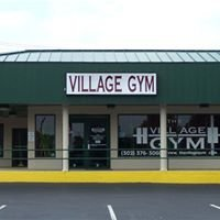 The Village Gym
