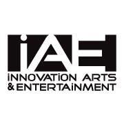 Innovation Arts & Entertainment