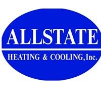 Allstate Heating & Cooling