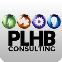 PLHB Consulting