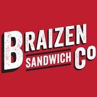 Braizen Sandwich Co.