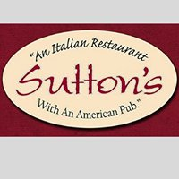 Sutton's Restaurant