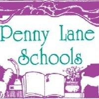 Penny Lane School