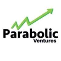 Parabolic Ventures