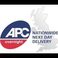 APC Fife, Tayside & Perthshire