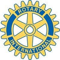 Leesburg Daybreak Rotary Club