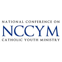 National Conference on Catholic Youth Ministry (NCCYM)