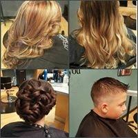 Head First Hair Designs Salon