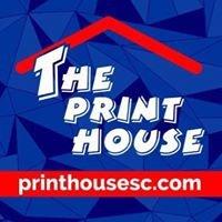 The Print House, LLC