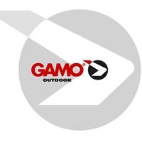 GAMO WORLD