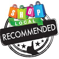 Shop Local Neenah/Menasha WI