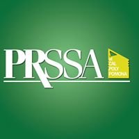 PRSSA at Cal Poly Pomona