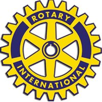 Rotary Club of Winter Park - Fraser Valley