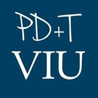 Professional Development & Training at VIU