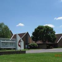 United Church of Sandwich