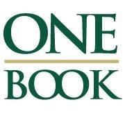 One Book CSUS