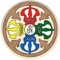 Double DORJEE-Tibetan spiritual gift to the world