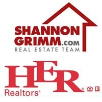 Shannon Grimm & Associates - HER Realtors